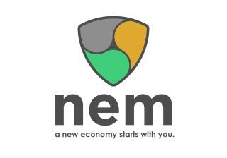 NEM/XEM(ネム/ゼム)とは?今後は?