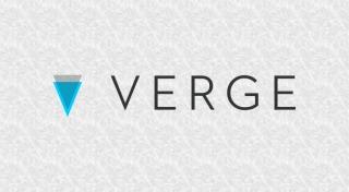 仮想通貨Verge(バージ)とは?今後は?
