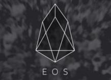 仮想通貨EOS(イオス)とは?今後は?