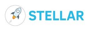 stellar(ステラ)とは?今後の将来性は?