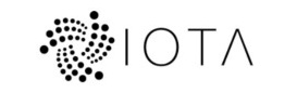 【IOTA】仮想通貨IOTAとは?今後の将来性は?