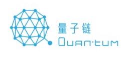 仮想通貨Qtum(クアンタム)とは?今後は?