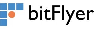 【bitflyer】取扱い仮想通貨一覧!概要や特徴